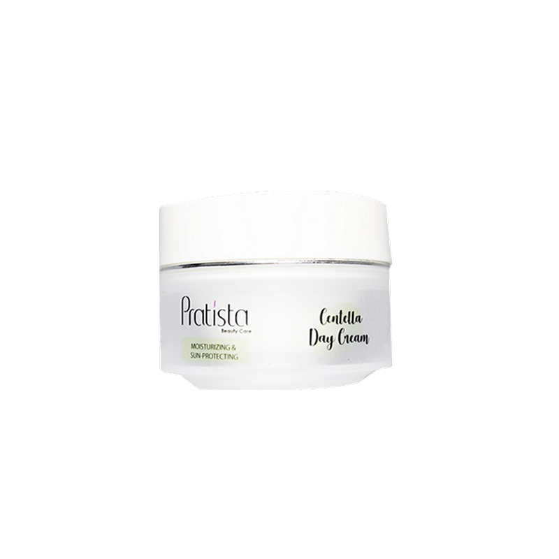 Centella Day Cream 12,5gr Pratista