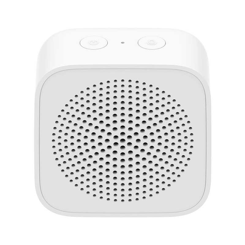 Xiaomi compact Bluetooth speaker portable