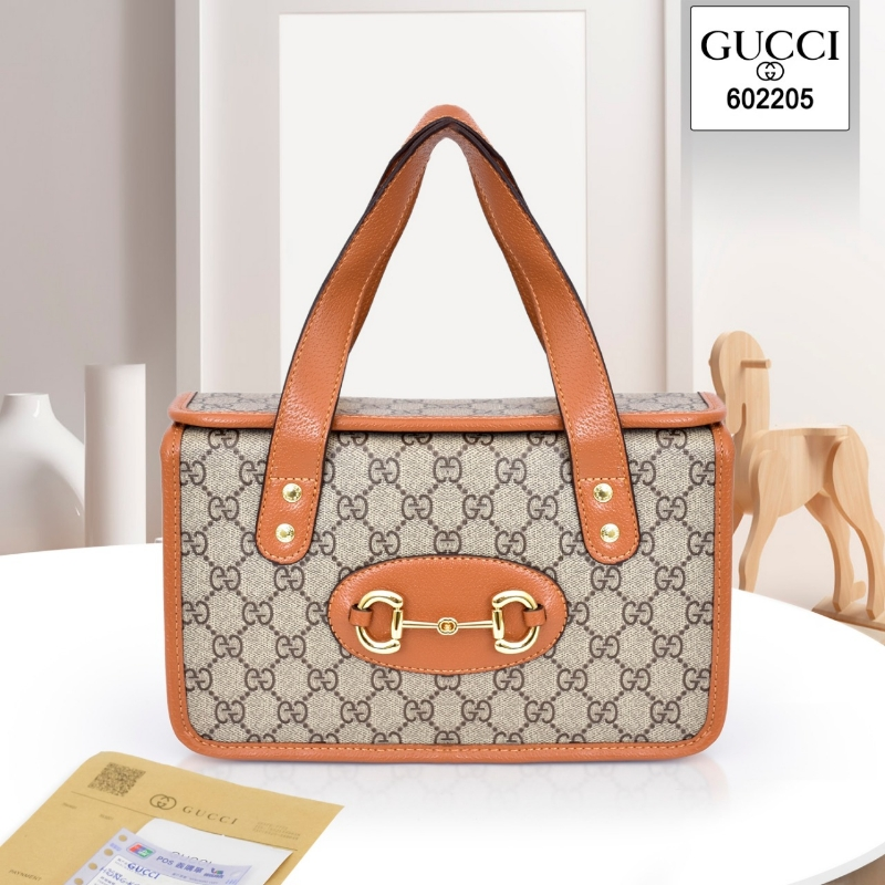 GUCCI DOCTOR BAG Series ~602205
