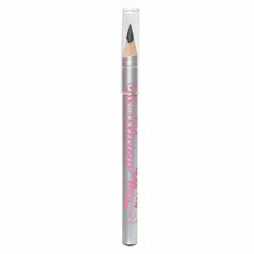 Eyebrow Pensil Alis MARSWILLOW