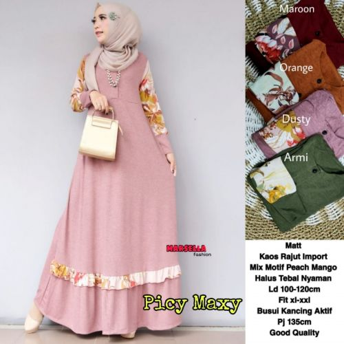 Picy Maxy