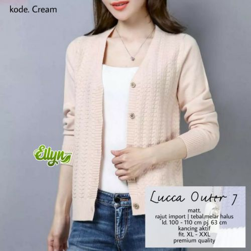 Lucca Outer 7