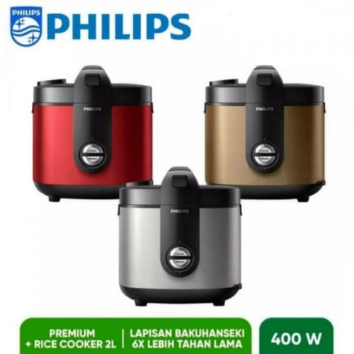 rice cooker PHILIPS HD3138/34
