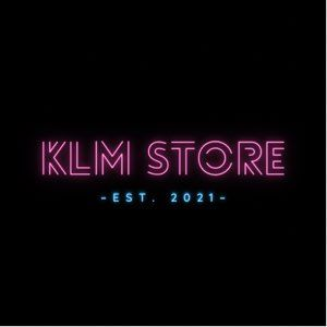 KLM Store