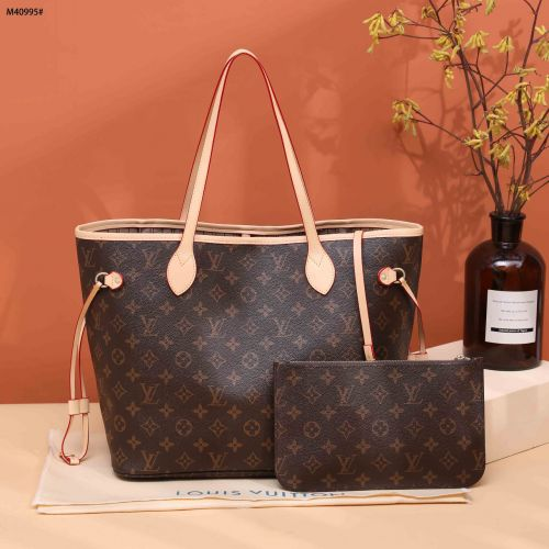 Best Quality Product !  LVn Neverfull