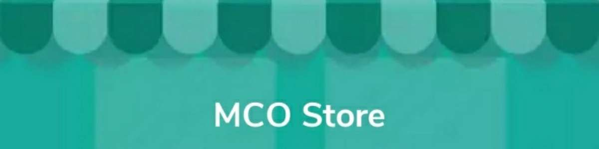 MCO Store