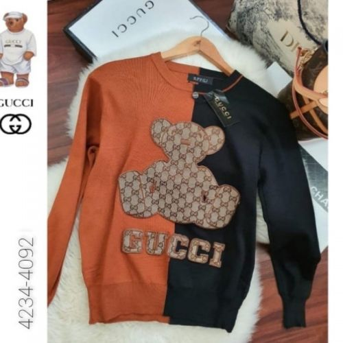 Sweater Import Gucci