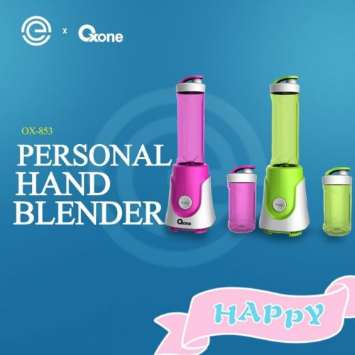 OX-853 Personal Hand Blender Oxone 250W