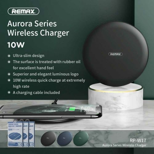 Charging Dock Fast Charger 10W