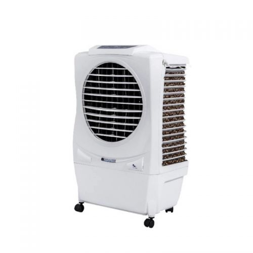 Symphony Air Cooler Ice Cube