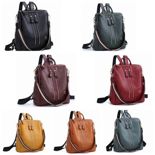 CHAYRA BACK PACK ANE590#A067