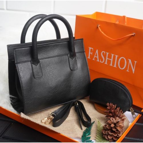 Fashion HAND BAG 4545 ( PAPERbag, POUCH)